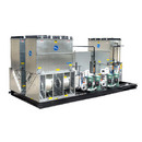Process Chiller Design and Manufacturing Services