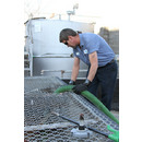 Industrial Cleaning and Site Remediation Services