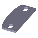 Shims CAD Models