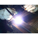 Our Custom Metal Fabrication &amp; Repair Services Include Pressure Vessels, Access Platforms and Custom Tool Boxes and more&amp;#8230;
