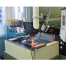 We Specialize in EDM Drilling, Sinker EDM and Wire EDM Services for a Full Range of Industries
