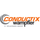 Conductix / Wampfler-Festoon Parts