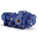 GHA Series Rotary Gear Pumps