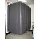 Laser Barrier Curtains