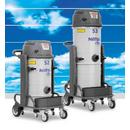 Industrial Vacuums (S Series)