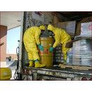 Hazmat Response, Oil Spill Response, Emergency Spill Response