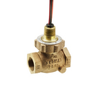 Fixed Set Points - 1100 Series Flow Switch