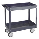 Steel Service Cart