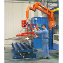 Maxipartner Industrial Manipulator - Column Mounted - MXC