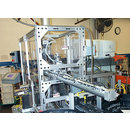 Custom Industrial Machines