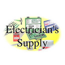 Electrician Supplies