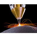 Laser &amp; E-Beam Welding and Vacuum Brazing Capabilities