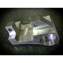 CNC Milling and Turning Services