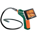 Extech Instruments Video Borescope/Wireless Inspection Camera