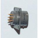 Transducer Receptacles