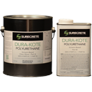 Dura-Kote Urethane Concrete Sealers