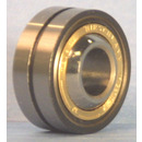 Relubricatable Heavy-Duty Spherical Bearings