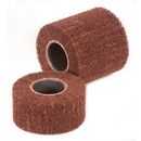 Fleece (nonwoven) Wheels