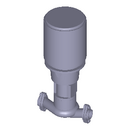 Circulators CAD Models