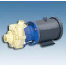 Sethco - Magnetic Drive Pumps 500 Series End Suction Pumps