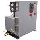 HLR15 - HLR105kW Electric Hot Water Boilers