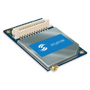 SkyeModule M7 - Compact 900MHz UHF RFID Reader / Writer
