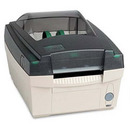 Datamax-O&amp;#39;Neil Ex2 Datamax Printers &amp; Scanners