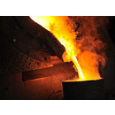 Custom Metal Casting Services