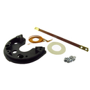 Valve Actuator Accessories