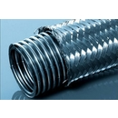 Standard Grade Corrugated Flexible Metal Hose