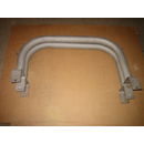 Mandrel Tube Bending &amp; Fabrication
