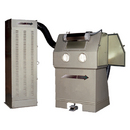 Clemco Pressure Cabinets