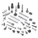 Fastener &amp; Electronic Hardware