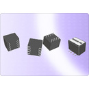 Common Mode Arrays - Power and Signal EMI Filtering