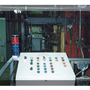 Industrial Burner Management Systems