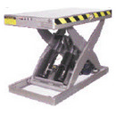 TablLift&amp;#8482; ECOA HLTx Series Scissor Lift Tables