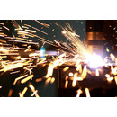 Heavy Metal Fabrication Services