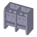 Blocks CAD Models