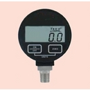 DPG 1203/1204 - Digital Pressure Gage