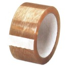 Natural Rubber Carton Sealing Tape