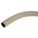 Commercial Plastic Vacuum Hose