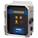 MedAir 2200 Air Quality Monitor for Hospital Compressed Air Systems