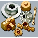 Custom Metal Forgings