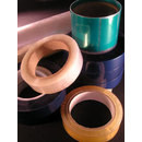 Polyester Tapes