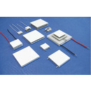 Standard Thermoelectric Modules