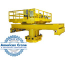 American Crane Automated Cranes