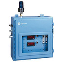 2-Point Stationary Monitors - LD Series - Nitrogen Dioxide