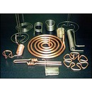 Custom Tube Bending &amp; Custom Tube Fabrication