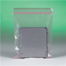 Minigrip Anti-Static Reclosable Poly Bag - 4mil
