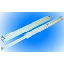AST Series Fluorescent Lights
